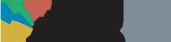turhost-logo